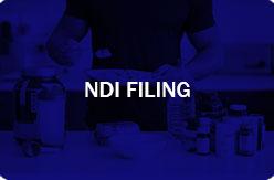 12ndi-filing