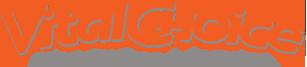 vcw_logo